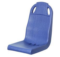 吹塑椅JS008