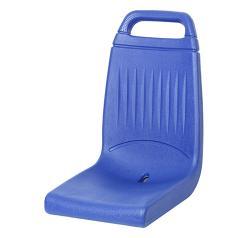 吹塑椅JS009