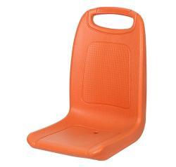 吹塑椅JS016