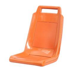 注塑椅JS022