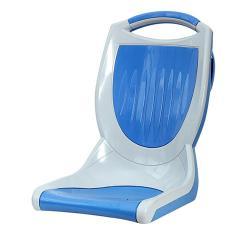 注塑椅JS027