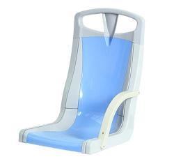 铝合金座椅JS015