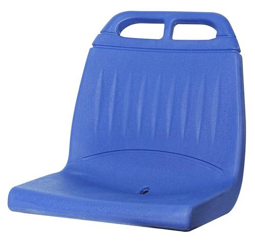 吹塑椅母子椅