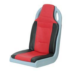 北京吹塑椅JS011厂家