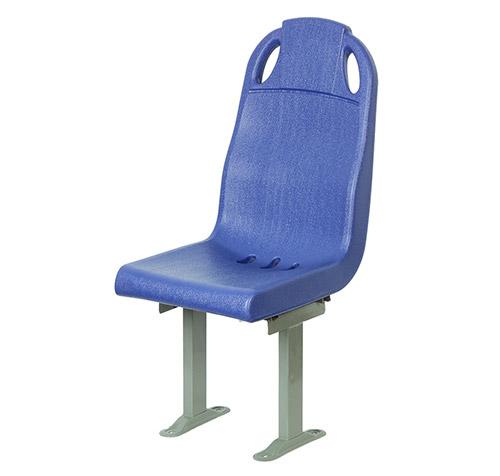 吹塑椅JS008厂家