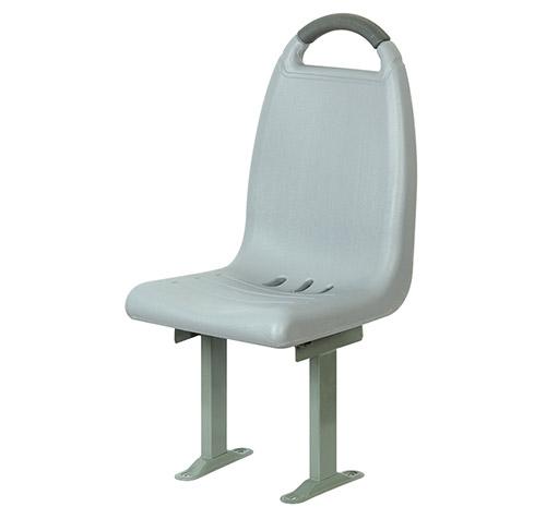 公共汽车座椅